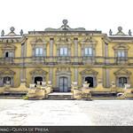 Quinta de Presa