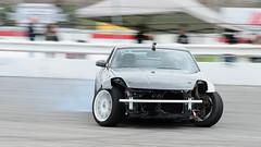 DSC_2947 (akirkfoto) Tags: auto car race nikon raw nef nashville smoke sigma rubber drift d7000