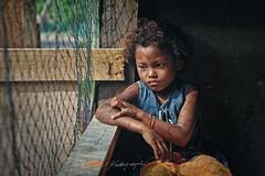 Where is my future? (Vin PSK) Tags: hopeless whereismyfuturechild