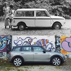 For a MINI, utility and self-expression have always gone hand in hand. #MINI #Clubman - photo from miniusa (orlandomini) Tags: from usa for photo orlando hand florida united utility mini gone have cooper april 17 always states clubman selfexpression 2016 countryman paceman miniusa 1102am orlandomini wwwiwantaminicom httpwwwfacebookcompagesp137773706313 httpswwwfacebookcomorlandominiphotosa10152516145846314107374185013777370631310153616237506314type3 httpsscontentxxfbcdnnethphotosxpt1vt10912985604101536162375063144588375957948733348njpgoh823c8abdb96deac54d0ddd71260c9a37oe577e8235