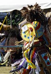 Bear Mountain Pow Wow | Aug 2, 2015 (brit_robin) Tags: bearmountain nativeamerican powwow firstpeople 2015