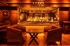 Lord-of-the-drinks-9 (Amate Audio) Tags: barcelona new food india bar key place delhi lord rings drinks sound joker amplifier dsp connaught amate amateaudio
