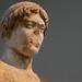 Greek Models XXVII: Apollo Omphalos Type