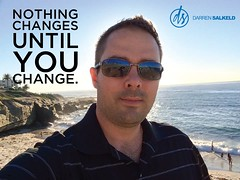 Attachment (Darren Salkeld) Tags: inspiration change motivation success selfhelp entrepreneur positivity positivechange