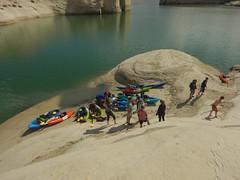 hidden-canyon-kayak-lake-powell-page-arizona-southwest-DSCN4144