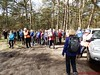 """2016-03-30      Korte Duinen   Tocht 25.5 Km (171) • <a style=""""font-size:0.8em;"""" href=""""http://www.flickr.com/photos/118469228@N03/26074168841/"""" target=""""_blank"""">View on Flickr</a>"""