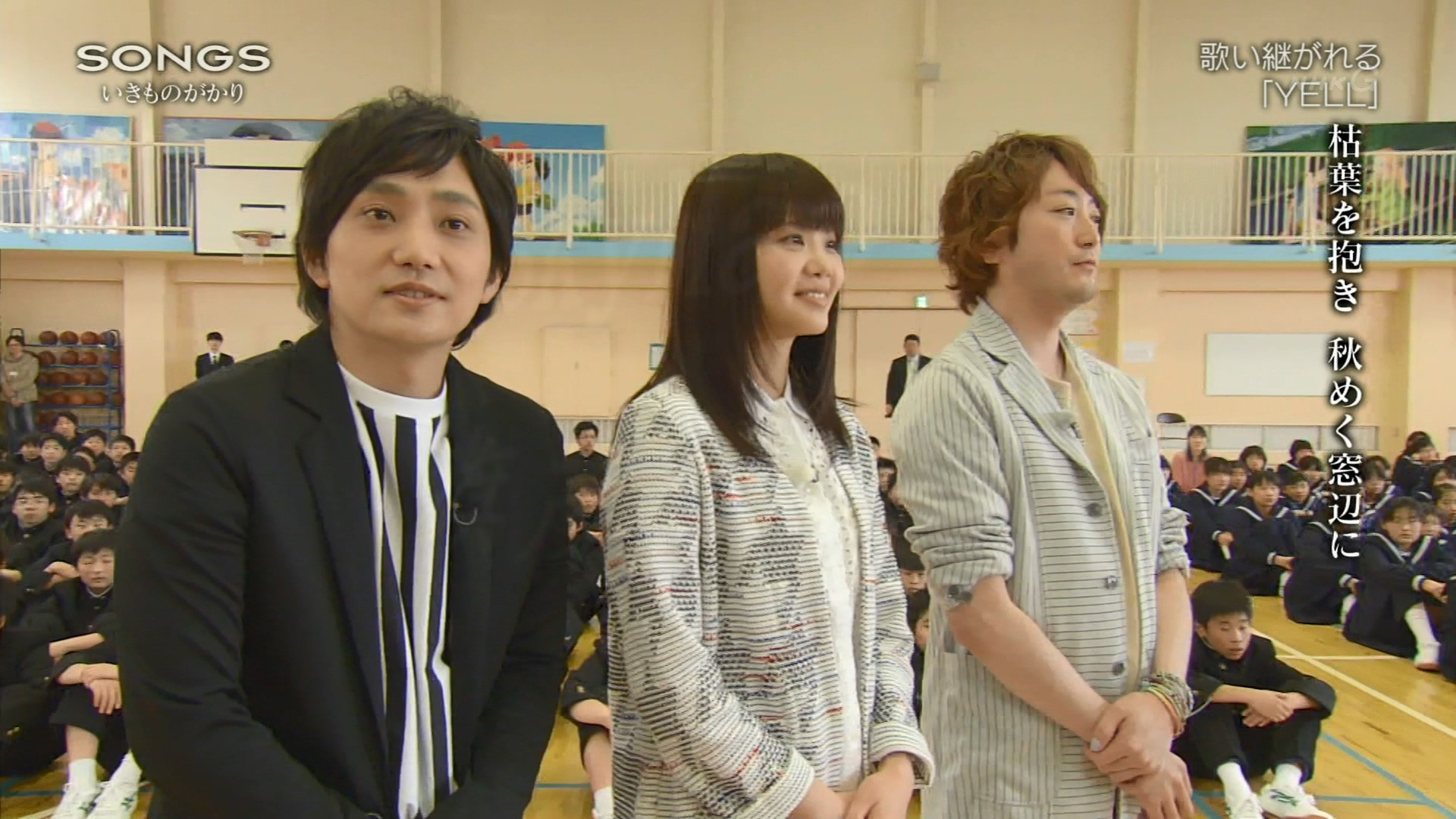 2016.04.28 全場(SONGS).ts_20160428_224901.517