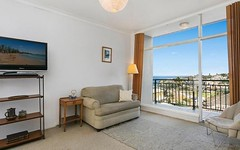 15/29 Darling Street, Bronte NSW