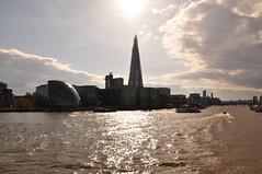 The Shard (Baker_1000) Tags: uk england london nikon 2016 d90 nikond90 theshard
