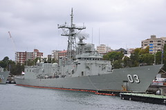 DSC_0205 (bcb_nj) Tags: sydney destroyer gardenisland hmas