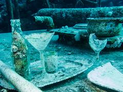 IMG_0930 (eye[4]eye) Tags: egypt diving gypten tauchen bluewaves