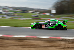 British GT Championship Team ABBA with Rollcentre Racing BMW Z4 GT3 (motorsportimagesbyghp) Tags: motorracing sportscar motorsport autosport brandshatch msv martinshort motorsportvision britishgtchampionship rollcentreracing richardneary bmwz4gt3 teamabba