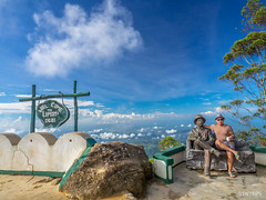 Lipton's Seat - Haputale, Sri Lanka.jpg (SWTRIPS) Tags: green landscape tea seat roadtrip sri lanka plantation srilanka teaplantation liptons liptonsseat swtrips