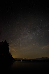 "Whidbey Island Shooting Star • <a style=""font-size:0.8em;"" href=""http://www.flickr.com/photos/29020047@N05/26235523365/"" target=""_blank"">View on Flickr</a>"