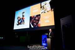 SaraElisabethPhotography-ICFFIndustryDay-Web-6316