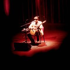 Raul Midon (StefanoG.com) Tags: music festival concert general guitar live touch jazz olympus micro raul toulouse 75 31 garonne gospel omd haute guitare conseil tournefeuille raulmidon midon em5 stefanog jazzsurson31 navitron stefanotofs stefanogcom