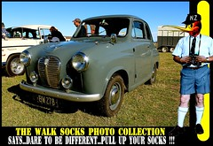 Walk socks Photo Collection 8 (MemoryCube5000) Tags: auto newzealand summer guy classic cars car socks canon vintage golf clothing sock vintagecar outdoor sommer sox sydney australian australia nelson guys 11 brisbane oldschool retro clothes vehicles auckland 1950s nz advert wellington april vehicle adelaide dunedin headlight bermuda 1960s hastings autos knees aussie 1970s kiwi 1980s gents carshow golfer bloke kneesocks menswear tubesocks 2016 bermudashorts golffashion dressshorts menssocks golfsocks runningsocks pullupyoursocks compressionsocks wearingshorts walkshorts overthecalfsocks bermudasocks abovethekneeshorts walkingsockssummer menslongsocks