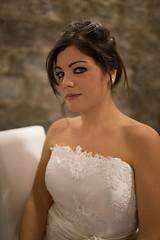 IMG_1202 (Daniele Veglianti) Tags: portrait beautiful model ritratto sposa abito madeinitaly bellissima curvysposa