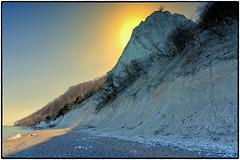 calk cliffs III (jochenmohr440) Tags: rgen kreidefelsen knigstuhl calkcliffs