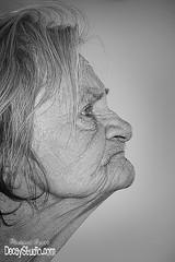 (Richard-Scott) Tags: grandma portrait grandmother sony flash sigma alzheimers aging dementia zoomlens meike delmarva alzheimersdisease alzheimers sigmalens caregiving caregiver sonyalpha alzheimersawareness dementiaawareness delmarvalife sonya7m2 sonya7ii meikeflash