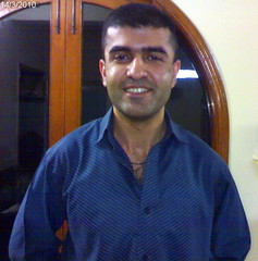 asim68_1 (ASIM.SMART) Tags: blue wedding red portrait music favorite food white man flower color sexy love sports water girl beautiful beauty smart rock sex race butterfly beard photo football driving power looking exercise natural good magic innocent like handsome bodybuilding best stocks kind clean honest stats attractive looks strong cheetah strength genius charming masturbation loved better sheikh decent shaven confident bold polite intelligent saeed lovable asim khawaja trait logical educated investments racedriver telepathy knowledgeable personable