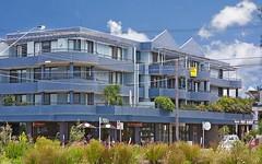 206/18 Ocean Street, Narrabeen NSW