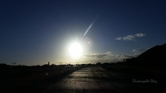 16-04-26-10-12-19-603_deco.jpg (oniinuvane) Tags: sunset sky mountain landscape puertorico roadtrip
