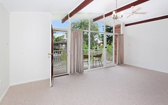 45 Port Erringhi Road, Ebenezer NSW