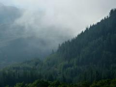 15 Strath Bran P1160460mods (Andrew Wright2009) Tags: uk vacation holiday scotland highlands britain scenic scottish bran strath