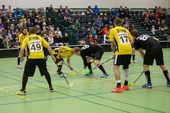 IMG_5000 (Heikki Sarkala) Tags: saba pallo mll salibandy iisalmi urheilu liikunta joukkue salibndy hyvntekevisyys liikuntahalli pallopeli sab joukkuelaji