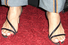 chiti123 (J.Saenz) Tags: woman feet foot high mujer shoes toe sandals nail tacos polish zapatos pies heels pedicure tacones altos pieds pintada dedo scarpe sandalias schuh toenail shoefetish stilleto esmalte ua tacchi fetichismo shoeplay podolatras
