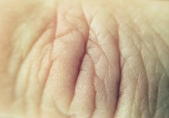 FullSizeRender (35) (sswartz) Tags: abstract macro closeup flesh skin wrinkles