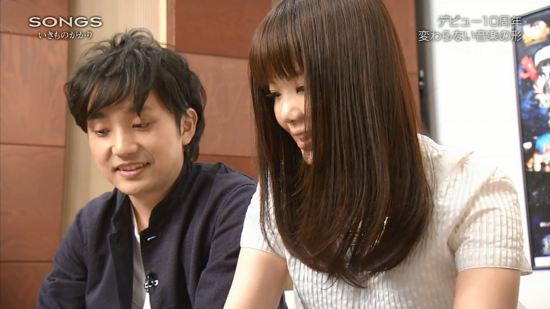 2016.04.28 全場(SONGS).ts_20160428_234645.174