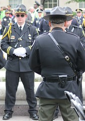 80b.HonorGuards.Candle.South.WDC.13May2015 (Elvert Barnes) Tags: washingtondc dc cops police wdc nationallawenforcementofficersmemorial nationalpoliceweek 2015 judiciarysquare estreet honorguards nwwdc northwestwashingtondc estreetnwwashingtondc nationalpoliceweekcandlelightvigil judiciarysquarenwwashingtondc policehonorguards may2015 nationallawenforcementofficersmemorialsouthentrance cops2015 police2015 cop2015 nationallawenforcementofficersmemorial2015 judiciarysquare2015 judiciarysquarenwwdc2015 estreet2015 estreetnwwdc2015 13may2015 honorguardescorts honorguards2015 policehonorguards2015 policehonorguardsnationalpoliceweek27thcandlelightvigil2015 27thannualcandlelightvigil2015 nationalpoliceweek27thannualcandlelightvigil2015 beforenationalpoliceweek27thcandlelightvigil2015 honorguardescorts27thcandlelightvigil2015 nationalpoliceweek2015 2015nationalpoliceweek beforenationalpoliceweek27thcandlelightvigil2015southentrance honorguardssouthentranceduring27thcandlelightvigil2015 honorguardescortsforsurvivors27thcandlelightvigil2015