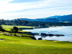 20160406-DSCN3508 (sabrina.hill) Tags: california golf pebblebeach montereycounty