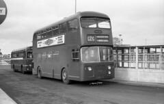 5265HA M223 031sm (Preselector) Tags: bus 21 howletts daimler fleetline d11 5265 bmmo 5265ha