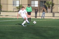 IMG_1454 (mvahradian) Tags: santacruz soccer varsity boyssoccer harborhighschool vahradian