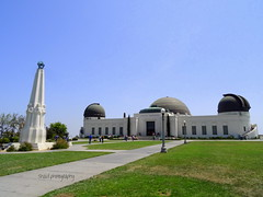 Griffith Observatory (Shaid Photography) Tags: california travel blue vacation white color detail green art beautiful beauty architecture canon wow landscape photography la losangeles amazing cool interesting intense perfect colorful pretty view artistic outdoor unique gorgeous awesome peaceful simplicity views stunning astronomy traveling griffithobservatory relaxation incredible breathtaking perfection naturalart jawdropping 500px canon70d shaidphotography