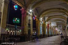 IMG_4085 (davide.clementelli) Tags: torino luci natale lampioni piazzasancarlo lucidartista
