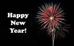 Happy New Year! (ChrisK48) Tags: happynewyear