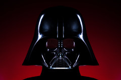 2/52 Dark: (Darth) Vader (with BTS) (arna35) Tags: black starwars mask darkvador darthvador 52weeks 52weeksthe2016edition week22016 weekstartingfridayjanuary82016