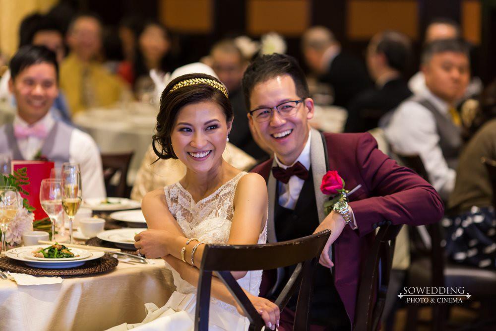 Erin&Caleb-wedding-SD-0260