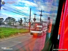 Interprovincial Chinito (PBF-Dark Tohka 7070) Tags: bus buses pub sr bti cabanatuan pbf interprovincial tarlac busspotting northluzon centralluzon baliwagtransit cabanatuancity tarlaccity baliwagtransitinc philippinebus bitp busesinthephilippines nonairconditioned philippinebuses northluzonbuses srcityliner daewoocityliner srmwi daewoobs106 de08tis leafspringsuspension de08ti pl5um52 srmw interprovincialoperation de08t interprovincialbus pl5um pinoybusfanatic nonairconditionedbus doosande08tis pl5um52hd pl5um52hdck 3x2seatingconfiguration northluzonoperation bs106cityliner solidpinoybusfanatic daewoobs106cityliner centralluzonbus 59seatingcapacity nonairconditionedinterprovincialbus