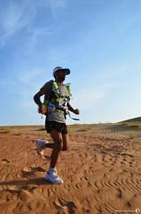 3-Oman-Desert-Marathon-Day-4_3078