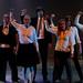 Dance Showcase 2015