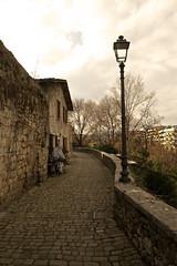 APDic2015_26 (verul1968) Tags: italia colore marche ai ambra merli medioevo centrale ascoli dietro filtro piceno romanticismo