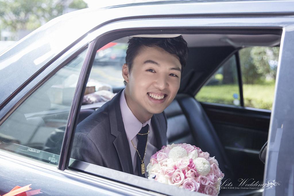 桃園婚攝,婚攝,婚禮紀錄,婚禮攝影,桃園古華飯店,桃園晶麒莊園