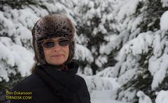 Kristín (raudkollur) Tags: iceland ísland kristín nikkor60mm nikond7200