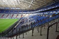 Veltins-Arena Gelsenkirchen, FC Schalke 04 [11]