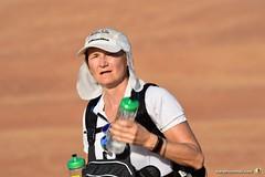 3-Oman-Desert-Marathon-day-3_6405